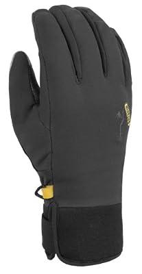 Salewa Herren Handschuhe Mtn Tech WS von SALEWA - Outdoor Shop
