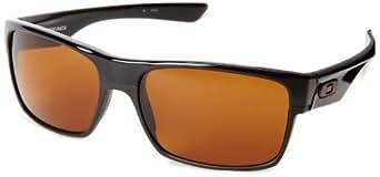 f51179cef2d Oakley Square Sunglasses (0OO918991890360)  Oakley  Amazon.in ...