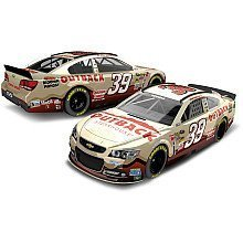2013-ryan-newman-39-outback-steakhouse-kids-hardtop-1-64-action-racing-collectables-by-lionel