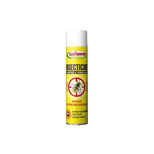 action-pin-saniterpen-aerosol-guepes-et-frelons-600-ml