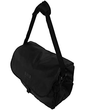 Bloch Danza Bag 312