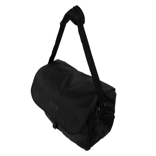 Bloch Danza Bag 313