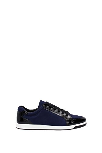 sneakers-prada-damen-stoff-baltic-3e589baltico-blau-365eu