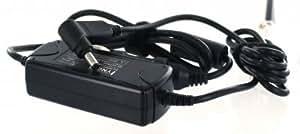 "Acer EMachines G725 Ordinateur portable 17,3"" Intel T4200 320 Go 3072 Mo Webcam Wifi Windows Vista Home Premium"