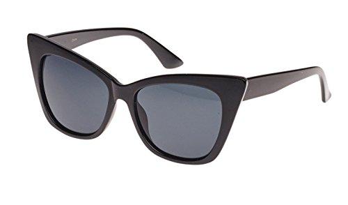 Revive Eyewear Damen Sonnenbrille Mehrfarbig Mehrfarbig, Mehrfarbig