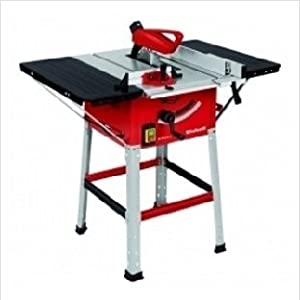 Einhell Table Saw 1,500 Watt