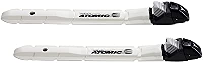 Atomic AUTO universal