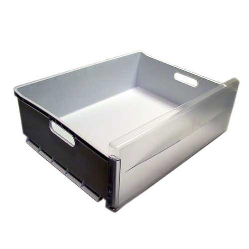 HOTPOINT-Ariston-Gemeinsam Schublade intermediaire C70Für Kühlschrank Ariston -