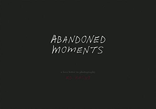 ed-kashi-abandonned-moments