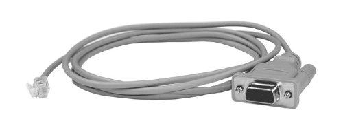 Celestron Nexstar RS 232 PC Interface Cable