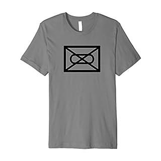 Panzergrenadiere T-Shirt - Taktisches Zeichen