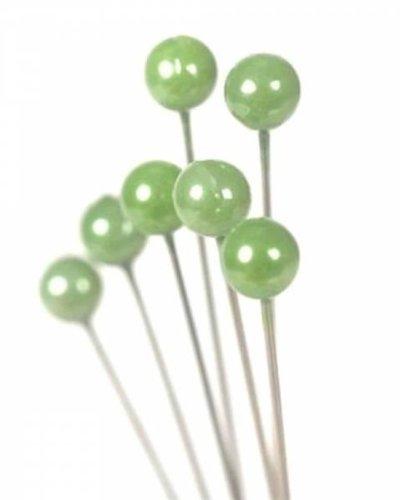 spilli-con-testa-rotonda-a-forma-di-perlina-per-matrimoni-e-occhielli-green-4mm-head-4cm-long