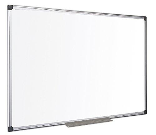 bi-office-maya-pizarra-blanca-no-magnetica-con-marco-de-aluminio-1200-x-900-mm
