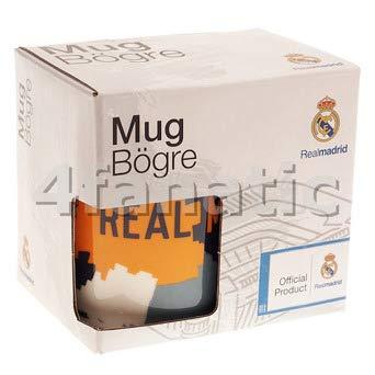 Real Madrid Tasse Kaffeetasse 92468009