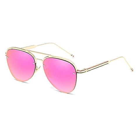 CVOO New Fashion Pilot Aviator Sunglasses Men Male Sun Glasses For Man Famous Luxury Brand Designer Eyewear