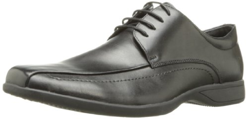 kenneth-cole-reaction-best-o-the-bunch-hommes-us-95-noir-oxford