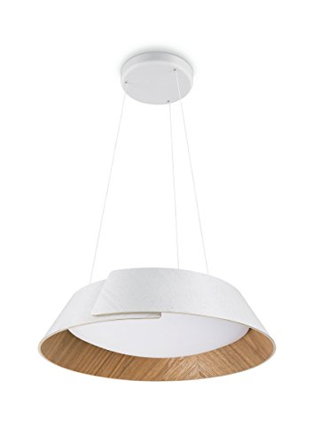 philips-instyle-led-pendelleuchte-nonagon-weiss-holz