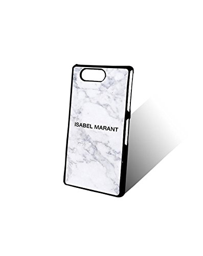 luxury-brand-case-isabel-marant-logo-sony-xperia-z3-compact-case-hard-plastic-gifts-for-girls-sony-z