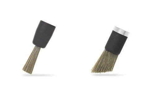 Ten One Design Ten1Pogo Connect Brush Tip Pack mit 2Tipps