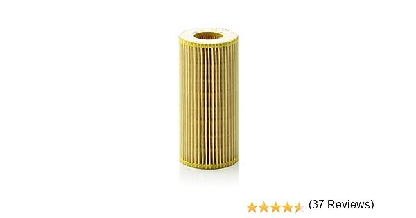 Valeo 586553 Filtre /à huile