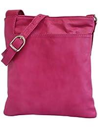Crossbody-taschen Mode Boutique Niedliche Bogen Kinder Geld Taschen Umhängetaschen Messenger Leder Handtaschen