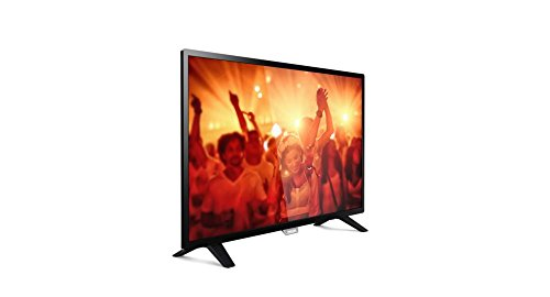 PHILIPS - LED 32 32PHT4001 TDT2 (T)