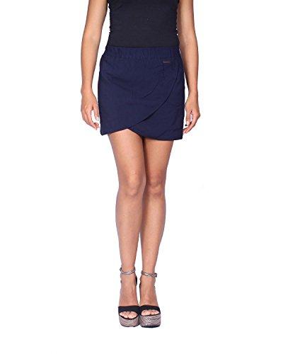 Kaporal Jeans - KAPORAL Skirt Rain - XS, Marine