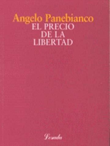 El Precio De LA Libertad (Losada Breve)