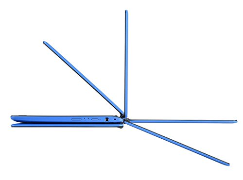 Acer Aspire R3-131T 11.6-inch Touch Screen Laptop (Pentium Quad Core...