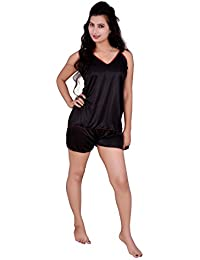 622192e3b3 Kismat Fashion Women s Clothing  Buy Kismat Fashion Women s Clothing ...