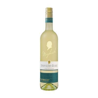 1x750ml-maybach-sauvignon-blanc-feinherb