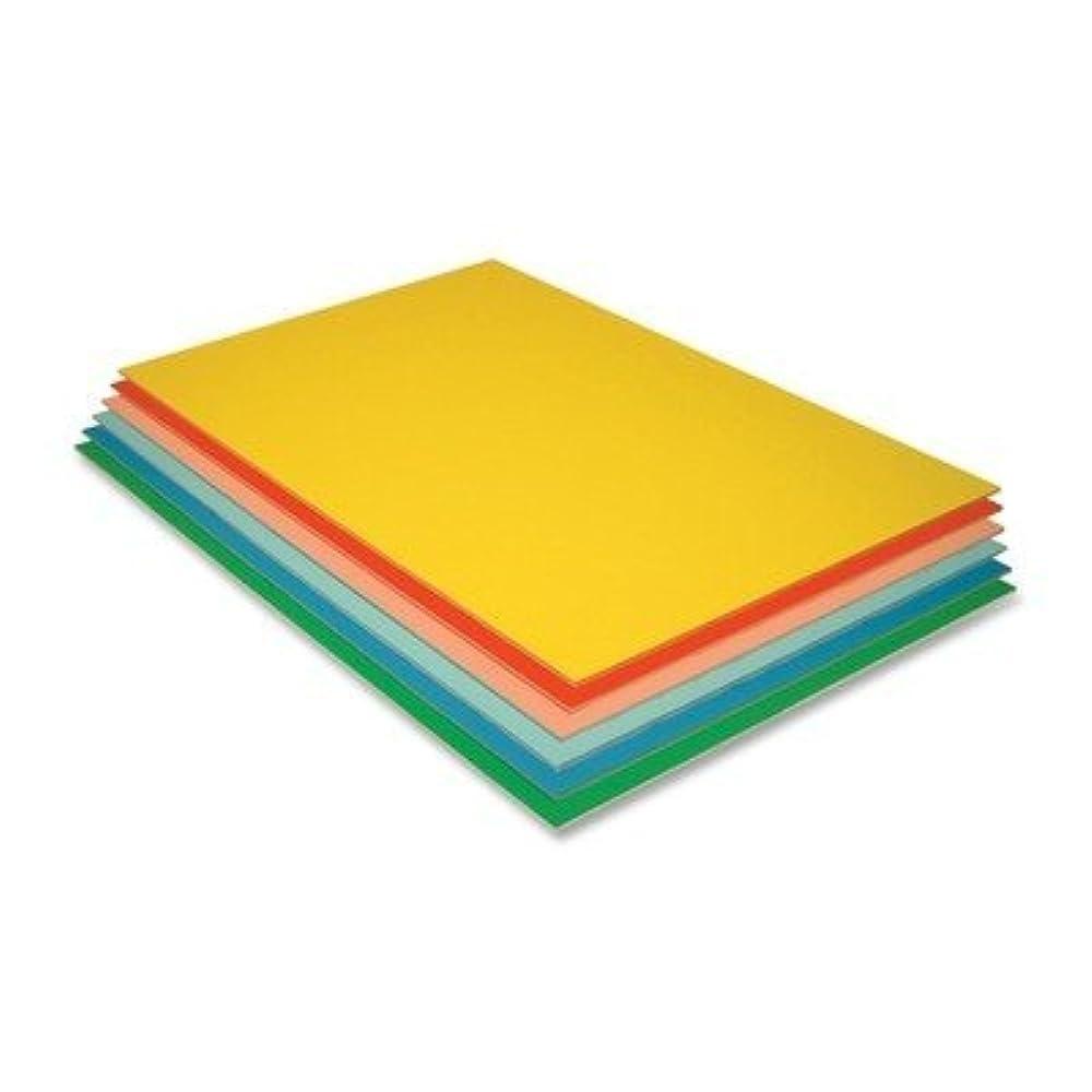 Canson Entwurfbl/öcke unbedruckt//17513 A3 Block 90//95g//qm Inh.50 Blatt