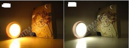 mylb-con-pilas-con-sensor-de-movimiento-led-pegar-en-cualquier-lugar-pasillo-luz-de-la-noche-con-un-