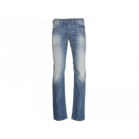 Diesel Jeans Safado blu 32W x 34L