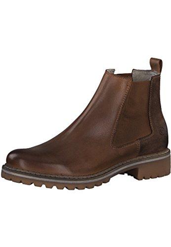 Schlupfstiefel 35 - günstig und in großer Auswahl - Stiefel von A bis Z 813f935c6d