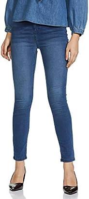 Amazon Brand - Symbol Women's Slim Fit J