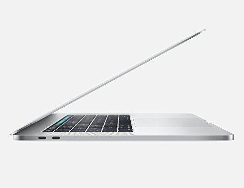 "31IicOpZxuL - [Amazon Marketplace] MacBook Pro 15,4"" Retina 2016 i7 2,7/16/512 GB Silber (MLW82D/A) für 2008€"