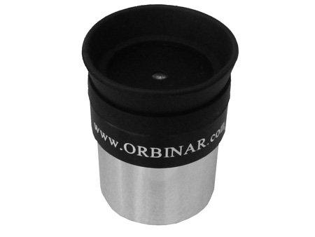 Orbinar Plössl 4mm Teleskop Okular 1,25