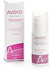 AVOYD Bikini Bliss, Avoids Bumps And Irritation After... preiswert