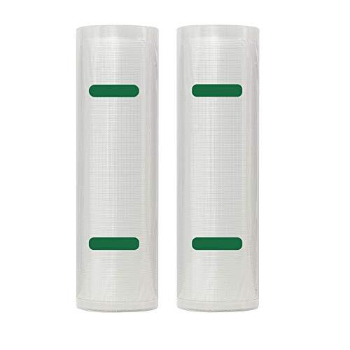 Kepeak Vacuum Sealer Beutel für Food Saver