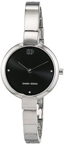 Orologio Donna Danish Design 3324607
