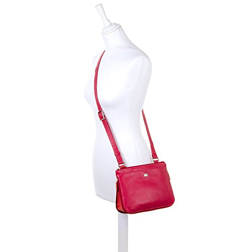 mywalit-borsa-a-tracolla-donna-standard-candy-standard