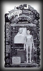 universal-studios-monsters-elsa-lanchester-the-bride-of-frankenstein-universal-studios-classic-monst