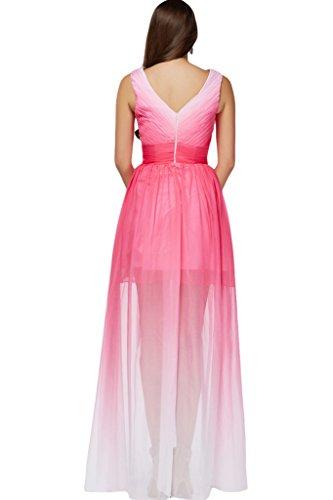Missdressy -  Vestito  - linea ad a - Donna B
