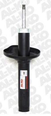 Stoßdämpfer ALKO Vorne Hydraulisch 64001146