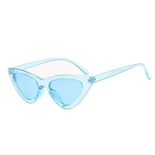 YUHANGH Cateye Frauen Sonnenbrillen Hochwertige Mode Sonnenbrillen Für Frauen Kleine Sonnenbrillen Dame Brillen Designer Luxus