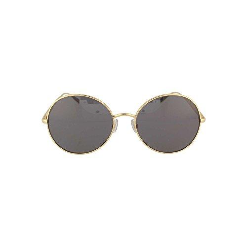 Max Mara Mm Ilde V Sunglasses Woman