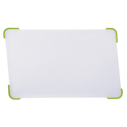 Chopping Board Large LIME GREEN