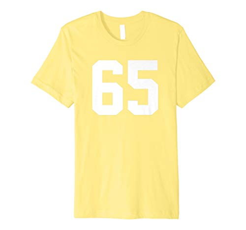 5c9e9e508 - Sports Mesh Jersey Pets First NFL PET Jersey Dog Outfit Shirt Apparel  Medium BAL-4006-MD Football Jersey Football Licensed ...