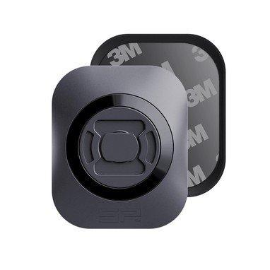 SP-Gadgets Connect Universal Interface Klebevorrichtung